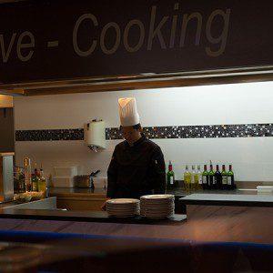 slider-live-cooking