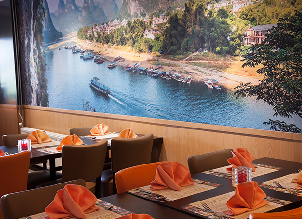 slider-restaurant-2