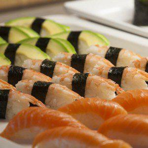 slider-sushi-2